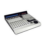 Mackie MCU Pro 8-Channel DAW/NLE Control Surface