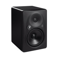 "Mackie HR624 MK2 6"" Active 2-Way Monitor Speaker"