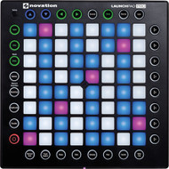 Novation Launchpad Pro 64-Pad USB MIDI Grid Controller