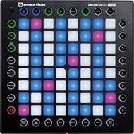 Novation Launchpad Pro 64-Pad USB MIDI Grid Controller