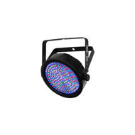 Chauvet DJ SLIMPAR64RGBA LED Par light