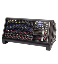 Peavey XR-AT Powered Mixer