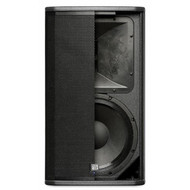 "PreSonus ULT15 15"" Active Sound-Reinforcement Loudspeaker"