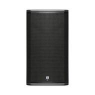 "PreSonus ULT12 ULT Series 12"" Active Sound-Reinforcement Loudspeaker"