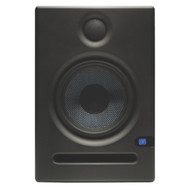 "PreSonus ERIS E5 5.25"" High Definition Active Studio Monitor"
