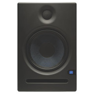 "PreSonus ERIS E8 8"" High Definition Active Studio Monitor"