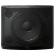 "PreSonus StudioLive Series 18"" Active Integration Subwoofer"