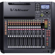 Roland M200I Live Mixing Console