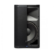 "PreSonus AIR12 1 x 12"" 2-Way Active Sound-Reinforcement Loudspeaker"