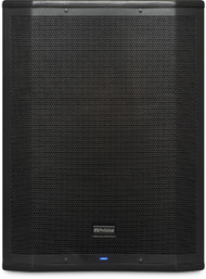 "PreSonus AIR18S 1 x 18"" Active Sound-Reinforcement Subwoofer"
