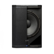 PRESONUS AIR15s Subwoofer