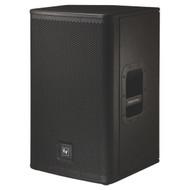 "Electro-Voice ELX112 Speaker, 12"" 2-way, 250W @ 8ohms, Passive, Live X series"