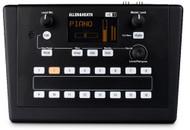 Allen & Heath ME1 Compact Personal Mixer