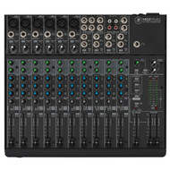 Mackie 1402VLZ4 14-Ch Compact Mixer