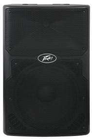 "PeaveyPVX12 12"" Two-Way Passive Loudspeaker, 400W Program"