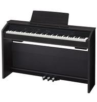 Casio PX860 PRIVIA Series 88-Key Digital Piano