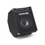 "HartkeKickback KB1515"" Bass Combo Amp"