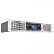 QSC GXD8 4.5kW Processing Amplifier