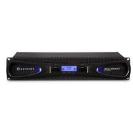 Crown XLS2002 power amplifier