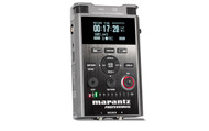 Marantz Professional PMD561 Handheld 4-Channel Solid State Recorder