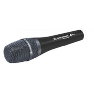 Sennheiser E965 Evolution Series Large-Diaphragm Condenser Handheld