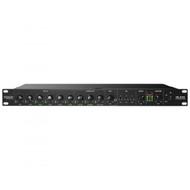 Denon DN312X Line Mixer