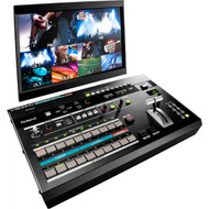 Roland V800HD Multi-format Video Switcher