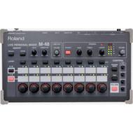 Roland M48 Live Personal Mixer