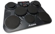 Alesis COMPACT KIT 7 table top electronic drum kit