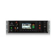 Behringer X32RACK 40-Input 25-Bus Rackmount Digital Mixing System