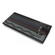 Behringer SX3242FX mixer