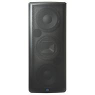 "PreSonus STUDIOLIVE 328AI Dual 8"" Active Integration Loudspeaker"
