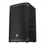 "Electro-Voice EKX12PUS Series Powered 12"" 2-Way Speaker"