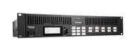 Denon DN508MXA 8 Zone Mixer With 4 Zone Amplifier
