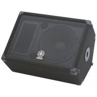 "Yamaha BR12M 12"" Loudspeaker Monitor System"