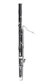 Jupiter JBN1000 Deluxe Bassoon