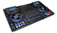 Denon MCX8000 Standalone DJ Player And DJ Controller