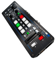 Roland 	V1SDI 3x SDI and 1x HDMI Input 1080p Video Switcher