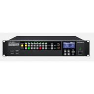 Roland XS82H AV Matrix Switcher