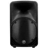 """MackieC200  Passive 10"""" 2-Way Loudspeaker"""
