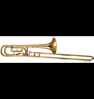 Yamaha YSL446G Intermediate Trombone