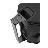 Electro-Voice ZLX-BRKT wall mount bracket
