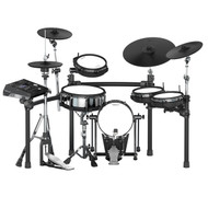 Roland	TD50KS  V-Drums Kit for Professional Recording