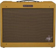 Fender The Edge Deluxe 12W 1x12 Combo Amplifier