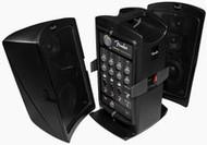 Fender Passport CONFERENCE Portable Sound System