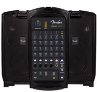 FenderPassport EVENT 7 Channel 375 Watt Portable PA System with Bluetooth