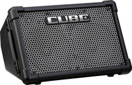 RolandCUBE Street EX 50W 4-Ch Battery-Powered Stereo Amplifier