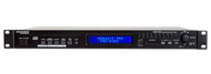 Marantz Professional PMD526C CD/Media/Bluetooth Player with RS-232