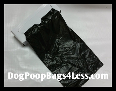 dogipot®-1402 bags replacement bags