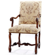 Renie Arm Chair